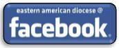 Diocese of Eastern America